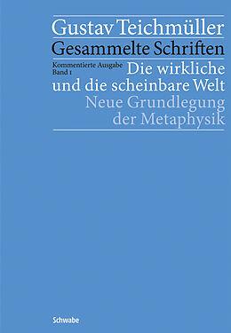 Cover: https://exlibris.azureedge.net/covers/9783/7965/3243/6/9783796532436xl.jpg