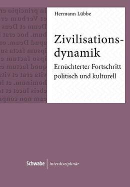 Cover: https://exlibris.azureedge.net/covers/9783/7965/3251/1/9783796532511xl.jpg