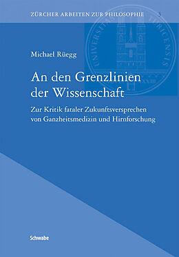 Cover: https://exlibris.azureedge.net/covers/9783/7965/3257/3/9783796532573xl.jpg