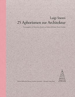 Cover: https://exlibris.azureedge.net/covers/9783/7965/3264/1/9783796532641xl.jpg