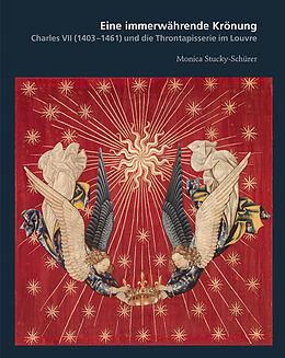 Cover: https://exlibris.azureedge.net/covers/9783/7965/3305/1/9783796533051xl.jpg