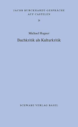 Cover: https://exlibris.azureedge.net/covers/9783/7965/3315/0/9783796533150xl.jpg