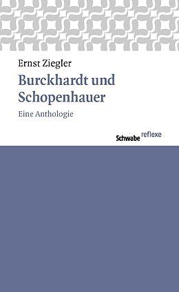 Cover: https://exlibris.azureedge.net/covers/9783/7965/3324/2/9783796533242xl.jpg