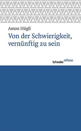 Cover: https://exlibris.azureedge.net/covers/9783/7965/3489/8/9783796534898xl.jpg