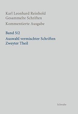 Cover: https://exlibris.azureedge.net/covers/9783/7965/3494/2/9783796534942xl.jpg