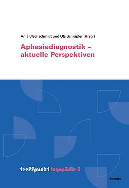 Cover: https://exlibris.azureedge.net/covers/9783/7965/3514/7/9783796535147xl.jpg