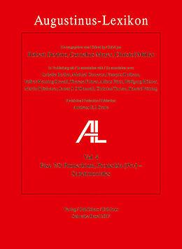 Cover: https://exlibris.azureedge.net/covers/9783/7965/3711/0/9783796537110xl.jpg