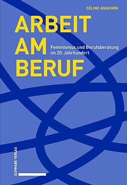 Cover: https://exlibris.azureedge.net/covers/9783/7965/3810/0/9783796538100xl.jpg