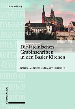 Cover: https://exlibris.azureedge.net/covers/9783/7965/3883/4/9783796538834xl.jpg