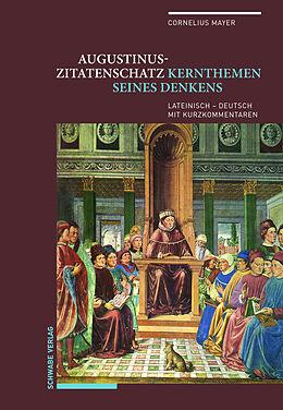 Cover: https://exlibris.azureedge.net/covers/9783/7965/3902/2/9783796539022xl.jpg
