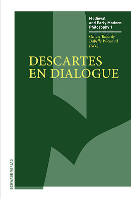 Cover: https://exlibris.azureedge.net/covers/9783/7965/3936/7/9783796539367xl.jpg