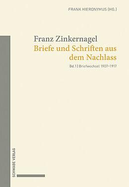 Cover: https://exlibris.azureedge.net/covers/9783/7965/4041/7/9783796540417xl.jpg