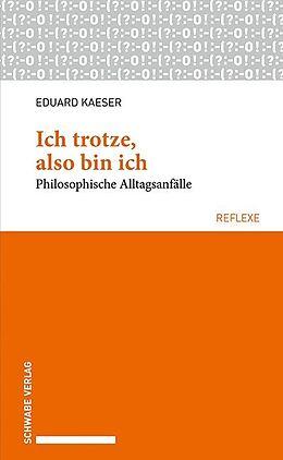 Cover: https://exlibris.azureedge.net/covers/9783/7965/4043/1/9783796540431xl.jpg