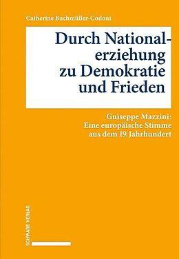 Cover: https://exlibris.azureedge.net/covers/9783/7965/4082/0/9783796540820xl.jpg