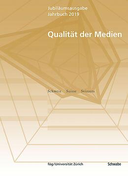 Cover: https://exlibris.azureedge.net/covers/9783/7965/4089/9/9783796540899xl.jpg
