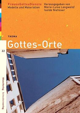 Cover: https://exlibris.azureedge.net/covers/9783/7966/1323/4/9783796613234xl.jpg