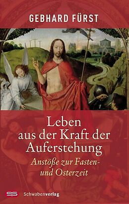 Cover: https://exlibris.azureedge.net/covers/9783/7966/1361/6/9783796613616xl.jpg