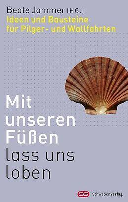 Cover: https://exlibris.azureedge.net/covers/9783/7966/1421/7/9783796614217xl.jpg