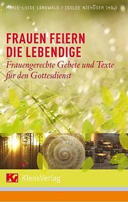 Cover: https://exlibris.azureedge.net/covers/9783/7966/1455/2/9783796614552xl.jpg