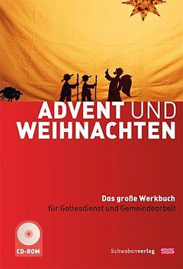 Cover: https://exlibris.azureedge.net/covers/9783/7966/1507/8/9783796615078xl.jpg