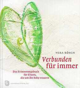Cover: https://exlibris.azureedge.net/covers/9783/7966/1558/0/9783796615580xl.jpg