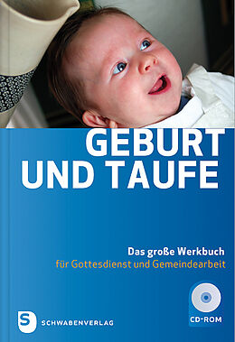 Cover: https://exlibris.azureedge.net/covers/9783/7966/1572/6/9783796615726xl.jpg