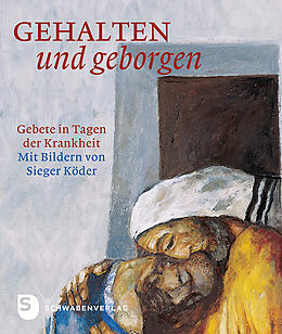 Cover: https://exlibris.azureedge.net/covers/9783/7966/1593/1/9783796615931xl.jpg