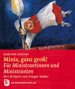 Cover: https://exlibris.azureedge.net/covers/9783/7966/1643/3/9783796616433xl.jpg