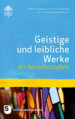 Cover: https://exlibris.azureedge.net/covers/9783/7966/1686/0/9783796616860xl.jpg