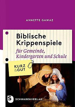 Cover: https://exlibris.azureedge.net/covers/9783/7966/1710/2/9783796617102xl.jpg