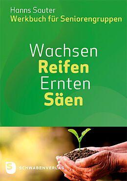 Cover: https://exlibris.azureedge.net/covers/9783/7966/1781/2/9783796617812xl.jpg
