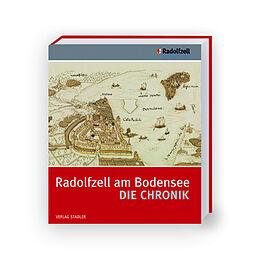 Cover: https://exlibris.azureedge.net/covers/9783/7977/0723/9/9783797707239xl.jpg