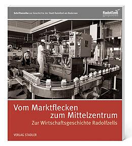 Cover: https://exlibris.azureedge.net/covers/9783/7977/0733/8/9783797707338xl.jpg