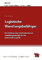 Cover: https://exlibris.azureedge.net/covers/9783/7983/2682/8/9783798326828xl.jpg
