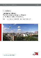 Cover: https://exlibris.azureedge.net/covers/9783/7983/2742/9/9783798327429xl.jpg