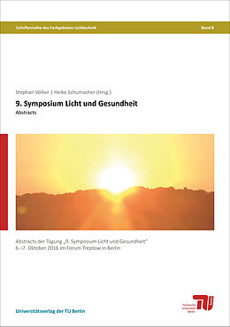 Cover: https://exlibris.azureedge.net/covers/9783/7983/2866/2/9783798328662xl.jpg