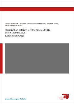 Cover: https://exlibris.azureedge.net/covers/9783/7983/3009/2/9783798330092xl.jpg