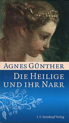 Cover: https://exlibris.azureedge.net/covers/9783/7984/0824/1/9783798408241xl.jpg