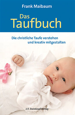Cover: https://exlibris.azureedge.net/covers/9783/7984/0825/8/9783798408258xl.jpg