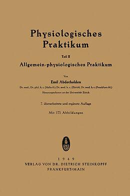 Cover: https://exlibris.azureedge.net/covers/9783/7985/0004/4/9783798500044xl.jpg