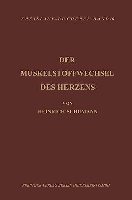Cover: https://exlibris.azureedge.net/covers/9783/7985/0017/4/9783798500174xl.jpg