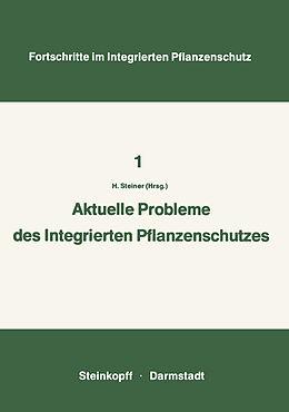Cover: https://exlibris.azureedge.net/covers/9783/7985/0391/5/9783798503915xl.jpg
