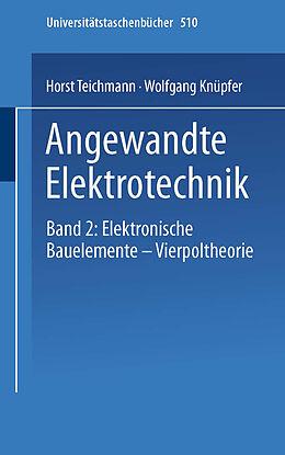 Cover: https://exlibris.azureedge.net/covers/9783/7985/0430/1/9783798504301xl.jpg