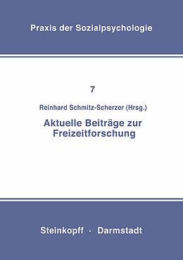 Cover: https://exlibris.azureedge.net/covers/9783/7985/0466/0/9783798504660xl.jpg