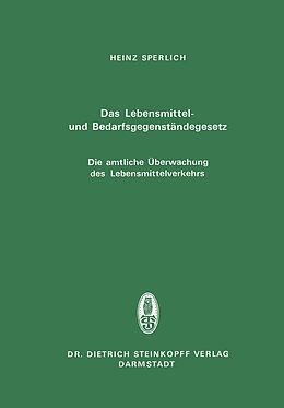 Cover: https://exlibris.azureedge.net/covers/9783/7985/0470/7/9783798504707xl.jpg