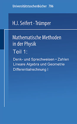 Cover: https://exlibris.azureedge.net/covers/9783/7985/0507/0/9783798505070xl.jpg
