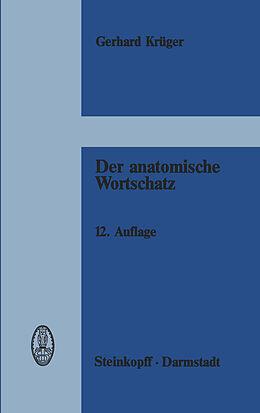 Cover: https://exlibris.azureedge.net/covers/9783/7985/0578/0/9783798505780xl.jpg