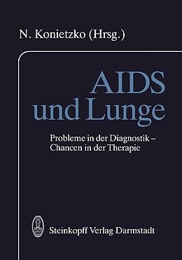 Cover: https://exlibris.azureedge.net/covers/9783/7985/0762/3/9783798507623xl.jpg