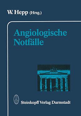 Cover: https://exlibris.azureedge.net/covers/9783/7985/0863/7/9783798508637xl.jpg