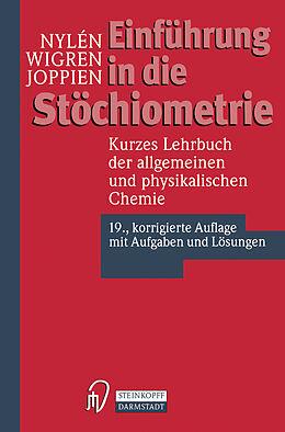Cover: https://exlibris.azureedge.net/covers/9783/7985/1052/4/9783798510524xl.jpg